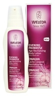 Weleda - Evening Primrose Age Revitalizing Body Lotion