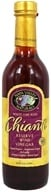 Napa Valley Naturals - Chianti Reserve Wine Vinegar