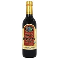Napa Valley Naturals - Organic Balsamic Vinegar -