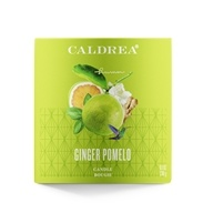 Caldrea - Candle Bougie Ginger Pomelo - 8.1