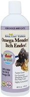 Ark Naturals - Royal Coat Express Omega Ender