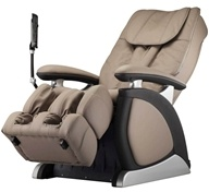 Infinity - Massage Chair IT-7800 Taupe