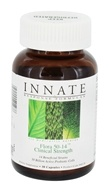 Innate Response Formulas - Flora 50-14 Clinical Strength