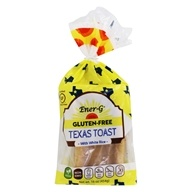 Ener-G - White Rice Loaf - 16 oz.