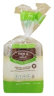 Ener-G - Select Pretzel Bread - 16 oz.