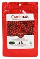 Organic Cranberry Extract Original Pet Supplement