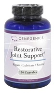 Restorative Joint Support