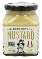 Sir Kensington's - All Natural Mustard Dijon -