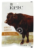 Epic - Hunt & Harvest Mix Honest Harvest