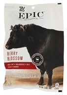 Epic - Hunt & Harvest Mix Berry Blossom