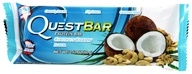 Quest Bar Protein Bar Coconut Cashew - 2.12 oz.