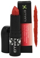 Emani - Hydrating Lip Color Sex Pistol -