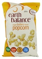 Earth Balance - Vegan Popcorn Buttery Flavor -