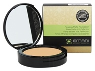 Emani - Flawless Matte Foundation Natural Sand -