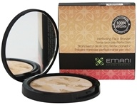 Emani - Perfecting Face Bronzer Feeling Loved -