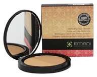 Emani - Perfecting Face Bronzer Copacabana - 0.42