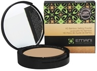 Emani - HD Bamboo Setting Powder - 0.42