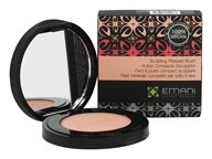 Emani - Sculpting Pressed Blush Miami Tan -
