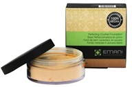 Emani - Perfecting Crushed Foundation Medium Beige -