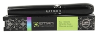 Emani - Soy Mascara Midnight - 0.35 oz.