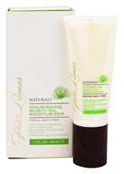 Nourishing Buriti Oil Moisturizer