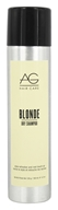 AG Hair - Dry Shampoo Blonde - 4.2