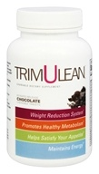 TrimULean - Weight Reduction System Chocolate - 60