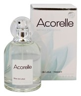 Acorelle - Eau de Parfum Lotus Dream -