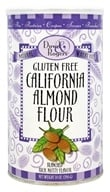 Dowd and Rogers Gluten-Free California Almond Flour