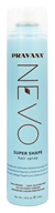 Nevo - Super Shape Hair Spray - 10.6