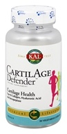 Kal - Clinical Lifestyles CartilAge Defender - 30