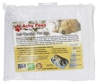 The Healing Tree - Achy Paws Self-Warming Pet
