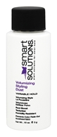 Smart Solutions - Volumizing Styling Dust - 0.1