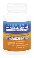 iNR Wellness MD Puracere + VCx + IP6
