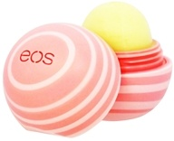 Eos Evolution of Smooth - Lip Balm Sphere