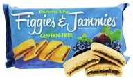 Pamela's Products - Figgies and Jammies Extra Large