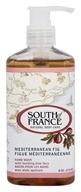 South of France - Hand Wash Mediterranean Fig