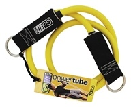 Power Tube 70 lb.