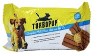 TurboPUP - Complete K9 Meal Bar Double Pack
