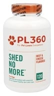 PL360 - Shed No More For Dogs Beef