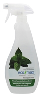 Eco Max - Natural Bathroom Cleaner Spearmint -