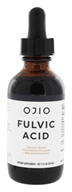 Ojio - Nutrition Essentials Fulvic Acid - 2