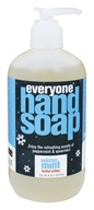 EO Products - Everyone Liquid Hand Soap Winter