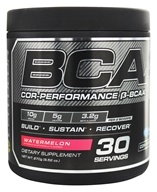 Cellucor - Cor-Performance Series BCAA Watermelon 30 Servings
