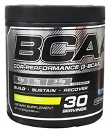Cellucor - Cor-Performance Series BCAA Lemon Lime 30