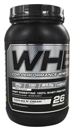 Cellucor - Cor-Performance Series Whey Cookies N' Cream