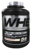 Cellucor - Cor-Performance Series Whey Cinnamon Swirl -