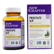 New Chapter - Prostate 5LX - 60 Vegetarian