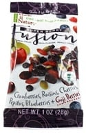 Made in Nature - Organic Dried Fruit Antioxidant