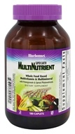 Bluebonnet Nutrition - Super Earth Multinutrient Formula -